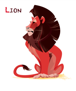 African_lion_02