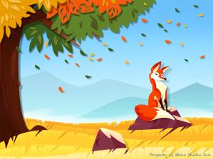 EU_fox