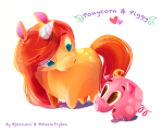 PonicornPiggy copy