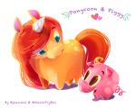 PonicornPiggy copy